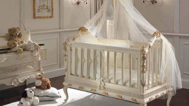 Beautiful Baby Room Nursery Pinterest
