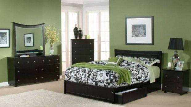Beautiful Bedroom Fresh Green Paint Colors Small Bedrooms