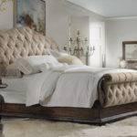 Beautiful Bedroom Furniture Gsbh Reviews