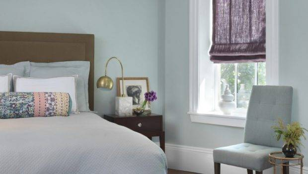 Beautiful Colors Paint Your Bedroom Make Look