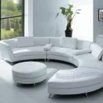 Beautiful Couch Sofa Designs Stylish Trendy Elegant Latest