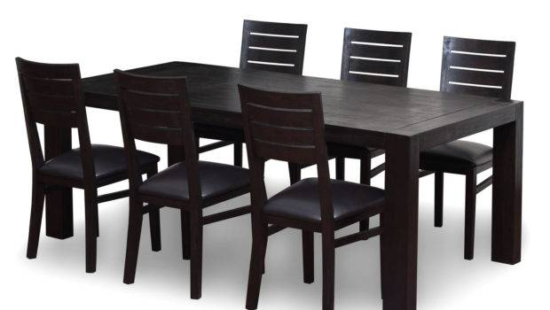 Beautiful Elegant Collection Dining Tables Plushemisphere