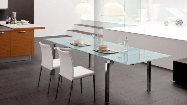 Beautiful Elegant Dining Table Chairs Designs Trendy