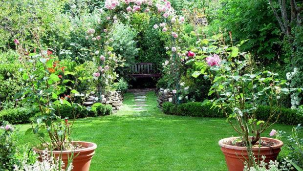 Beautiful Home Gardens Prime Design