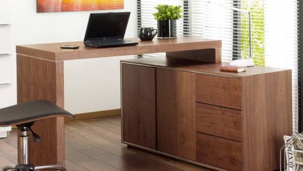 Beautiful Ideas Office Desk All Design