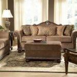 Beautiful Living Room Furniture Set