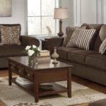 Beautiful Living Room Sets Cheap Modern Home Design