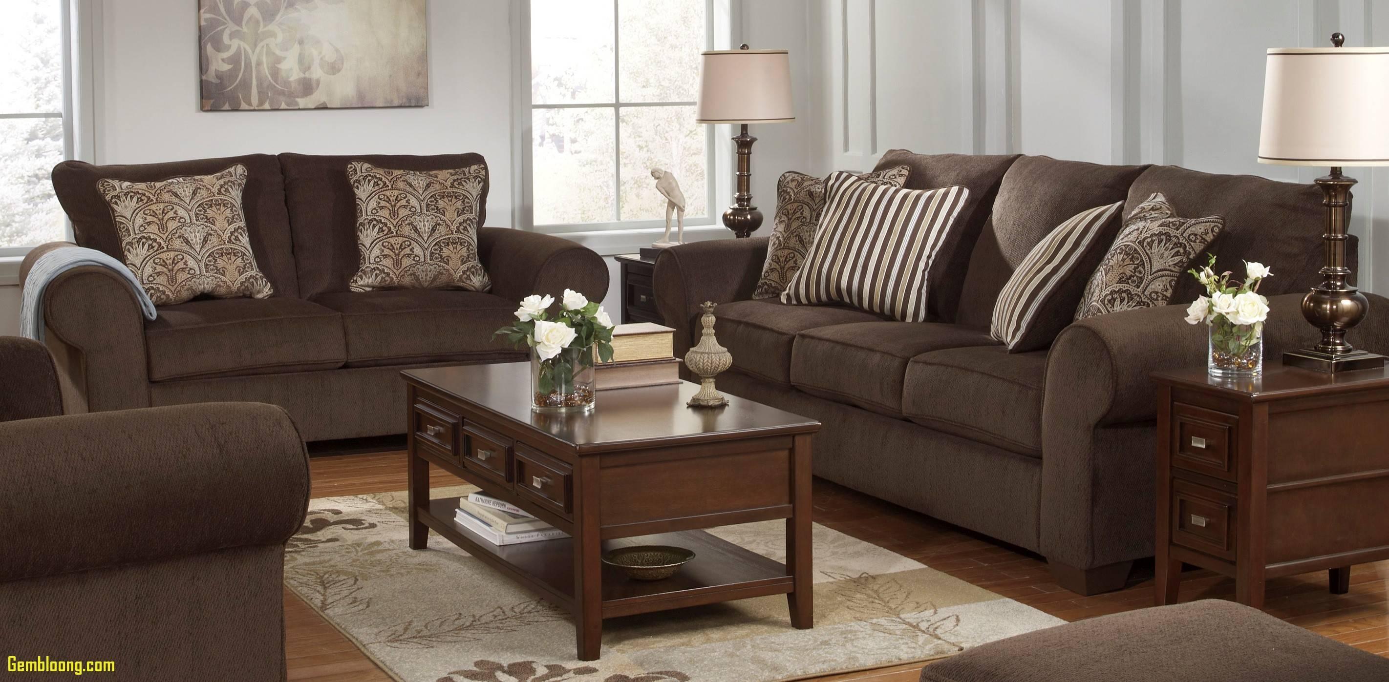 Beautiful Living Room Sets Cheap Modern Home Design - Cute ...