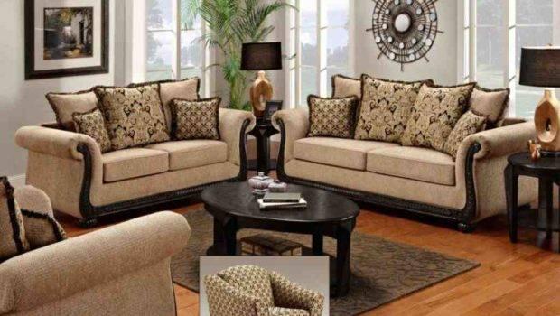 Beautiful Living Room Sets Decor Ideasdecor Ideas