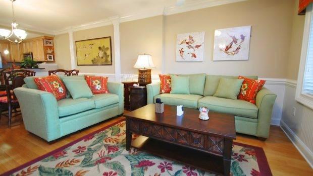 Beautiful Living Room Sets Furniture Design Soft