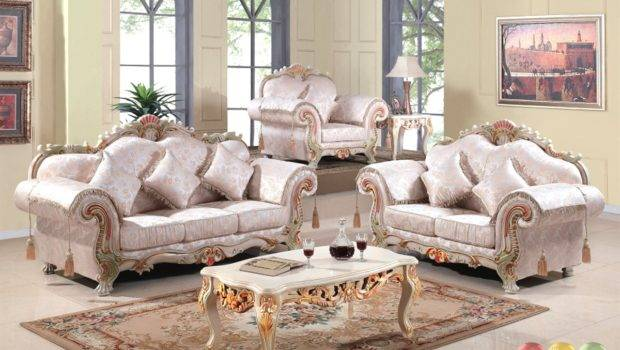 Beautiful Living Room Sets Home Design Ideas