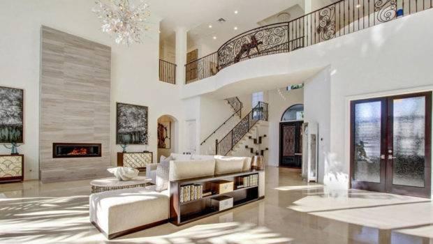 Beautiful Living Rooms Interior Design