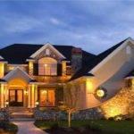 Beautiful Luxury House Plans Ultra Modern
