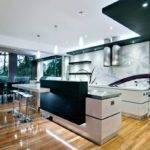 Beautiful Modern Minimalist Kitchen Design Your