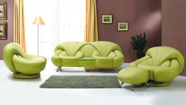 Beautiful Modern Unique Stylish Sofa Furniture Designs Interior