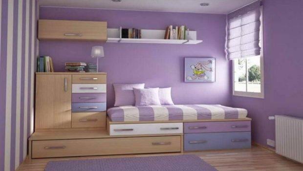 Beautiful Office Desks Dream Bedrooms Teenage Girls