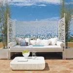 Beautiful Outdoor Beds Inmyinterior