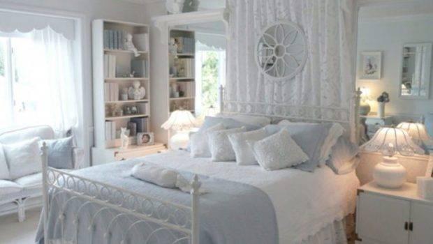 Beautiful Small Bedroom Decorating Pinterest