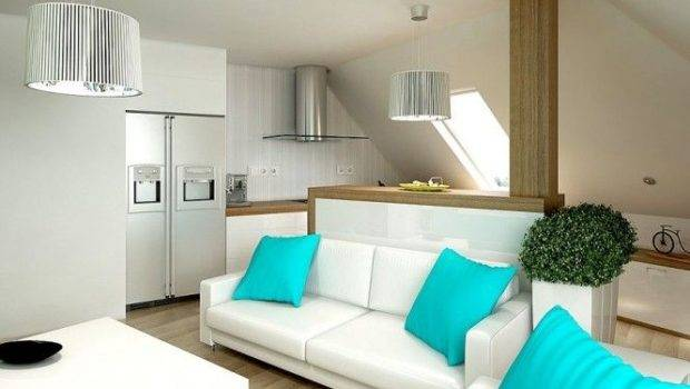 Beautiful Small Living Area Diyhome Decorating Inspiration