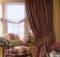 Beautiful Window Seat Designs