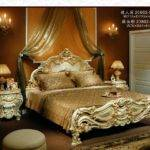 Beautifull Bedroom Furniture Unique Greenvirals Style
