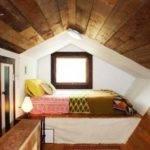 Beautifully Decorated Attic Room Designs Decoholic