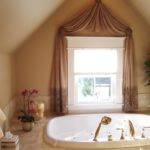 Bed Bath Beyond Interior Designs Architectures Ideas