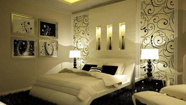 Bed Beige Wall Color Paint Colors Eleganthomesinla