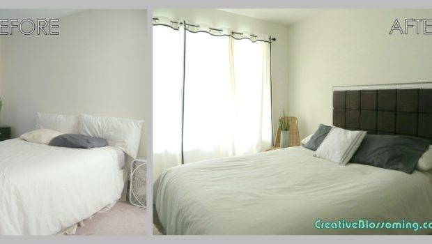 Bed Headboards Ideas Interior Design Modern Home