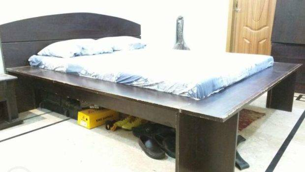 Bed Mattress Side Tables Karachi Furniture