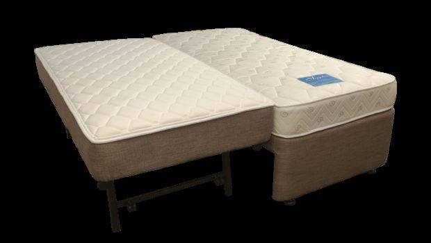 Bed Shop Space Saver Trundle