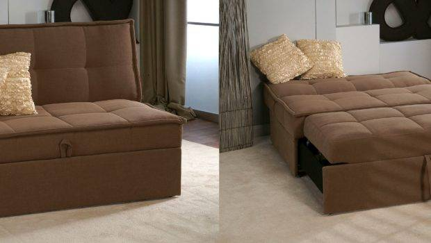 Bed Space Saver Bedroom Set Beds More Saving Youth