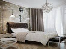Bedroom Amazing New Designs