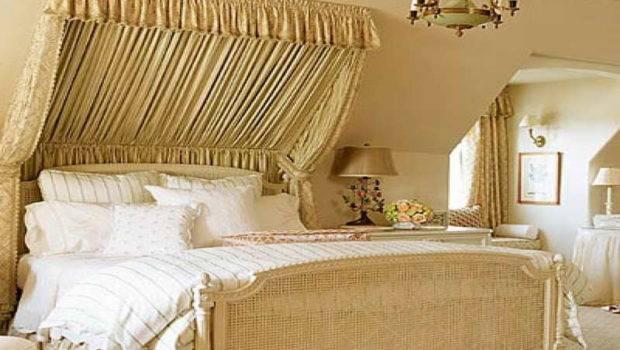 Bedroom Attic Master Ideas Bedrooms Design