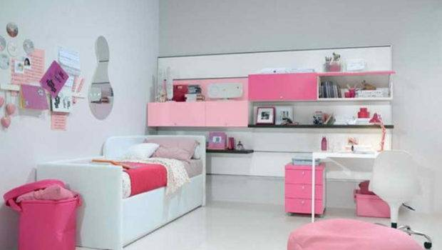 Bedroom Awesome Cool Room Designs Teenage Girls
