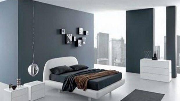 Bedroom Beautiful Good Color Paint