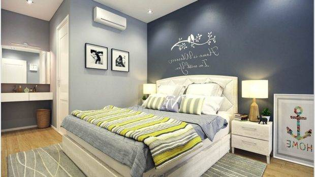 Bedroom Best Color Combination Combinations Photos Master