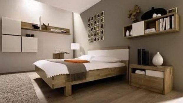 Bedroom Best Small Teen Decorating Ideas