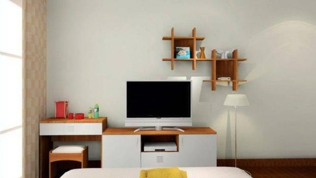 Bedroom Cabinet Combination Design Verona