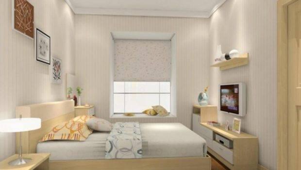 Bedroom Cabinet Designs