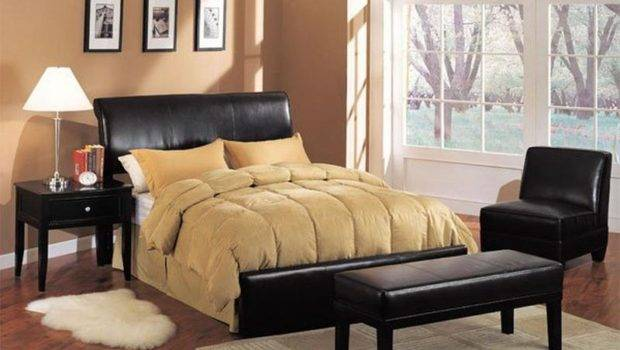 Bedroom Choose Small Design Beautiful