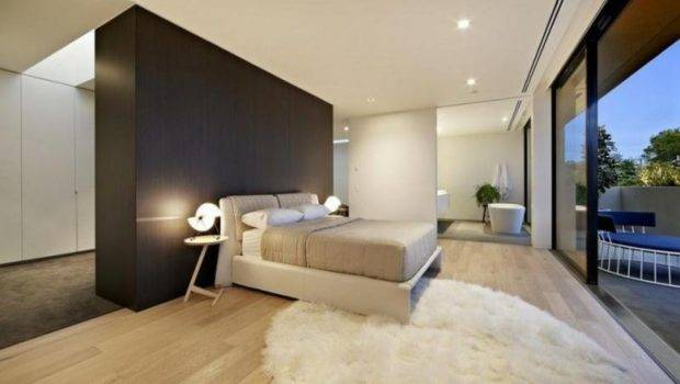Bedroom Color Ideas Dark Furniture Really Cool