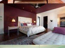 Bedroom Colors Moods Main Color Interior Design