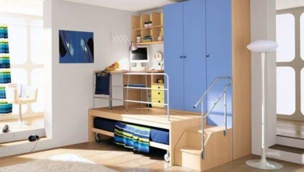 Bedroom Cool Ideas Guys Modern