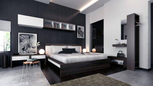Bedroom Cool Ideas Small Bedrooms Decorating