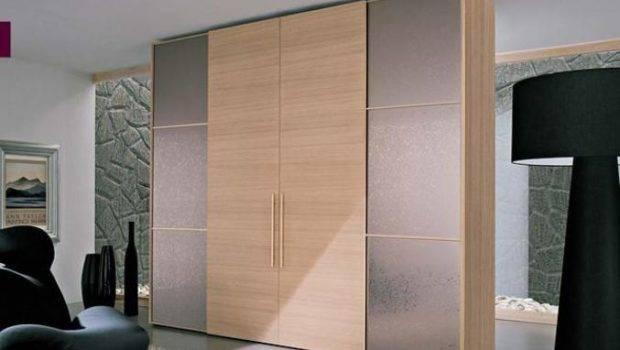 Bedroom Cupboard Designs Ideas Modern Furniture Small