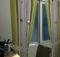 Bedroom Curtain Design Closet House