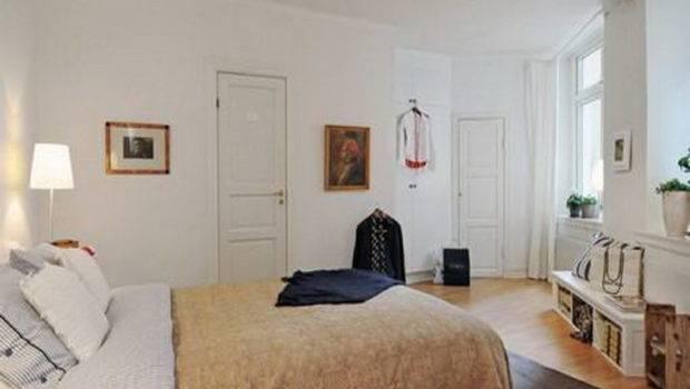 Bedroom Cute Apartment Ideas White Furniture