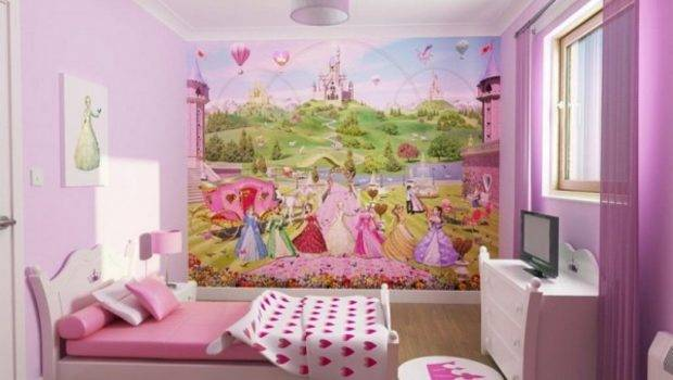 Bedroom Decor Decorating Ideas