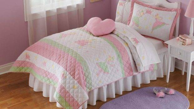 Bedroom Decor Ideas Designs Top Five Ballerina Themed Bedding